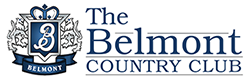 The Belmont Country Club